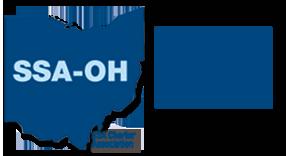 OHSSA_logo